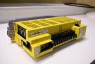 We repair amplifiers!